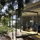 La Peña House by R-Zero Architects (4)