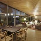 La Peña House by R-Zero Architects (5)