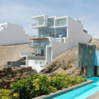 Alvarez Beach House by Longhi Architects (4)