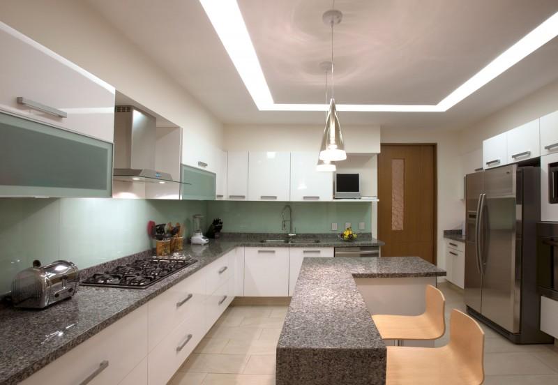 Armoni apartment by arco arquitectura contempor nea for Arquitectura contemporanea