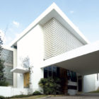 Aun Siento Residence by Pons Arquitectos (5)