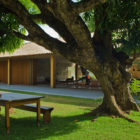 Bahia House by Marcio Kogan (2)