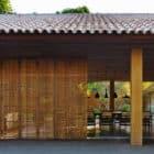 Bahia House by Marcio Kogan (4)
