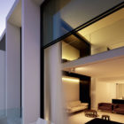 Bondi House by Katon Redgen Mathieson (3)