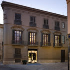 Caro Hotel by Francesc Rifé Studio (2)