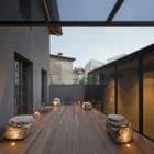 Caro Hotel by Francesc Rifé Studio (5)