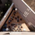 Caro Hotel by Francesc Rifé Studio (6)