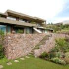 Casa Larraguibel Rubio by Jorge Figueroa Asociados (2)