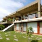 Casa Larraguibel Rubio by Jorge Figueroa Asociados (3)
