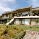 Casa Larraguibel Rubio by Jorge Figueroa Asociados (5)