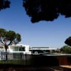 Casa Vale Do Lobo by Arqui+Arquitectura (2)