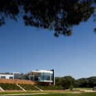 Casa Vale Do Lobo by Arqui+Arquitectura (3)
