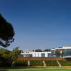 Casa Vale Do Lobo by Arqui+Arquitectura (4)