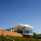 Casa Vale Do Lobo by Arqui+Arquitectura (5)