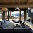 Chalet Cyanella by Bo Design (2)