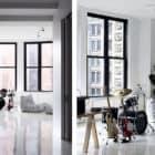 Detiger Residence by studioMDA (3)