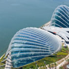 Gardens by the Bay by Grant Associates (16)