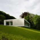 gauthier-house-by-bauzeit-architekten (1)