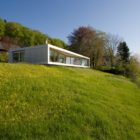 gauthier-house-by-bauzeit-architekten (2)