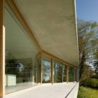 gauthier-house-by-bauzeit-architekten (4)