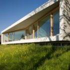 gauthier-house-by-bauzeit-architekten (5)