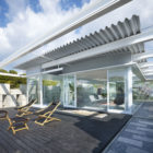 Glass House by NAF Architect and Design (1)