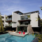 H2 Residence by 314 Architecture Studio (1)