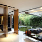 H2 Residence by 314 Architecture Studio (2)