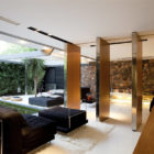 H2 Residence by 314 Architecture Studio (3)