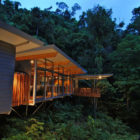 HP Tree House by mmp Architects (2)