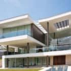 Hacia el Rio House by Najas Arquitectos (1)
