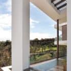 Hacia el Rio House by Najas Arquitectos (3)