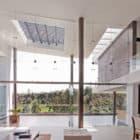 Hacia el Rio House by Najas Arquitectos (4)