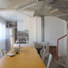 The Harmonia Apartment by Estudio Guto Requena (4)