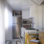 The Harmonia Apartment by Estudio Guto Requena (5)