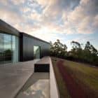House CZ by SAMI Arquitectos (5)