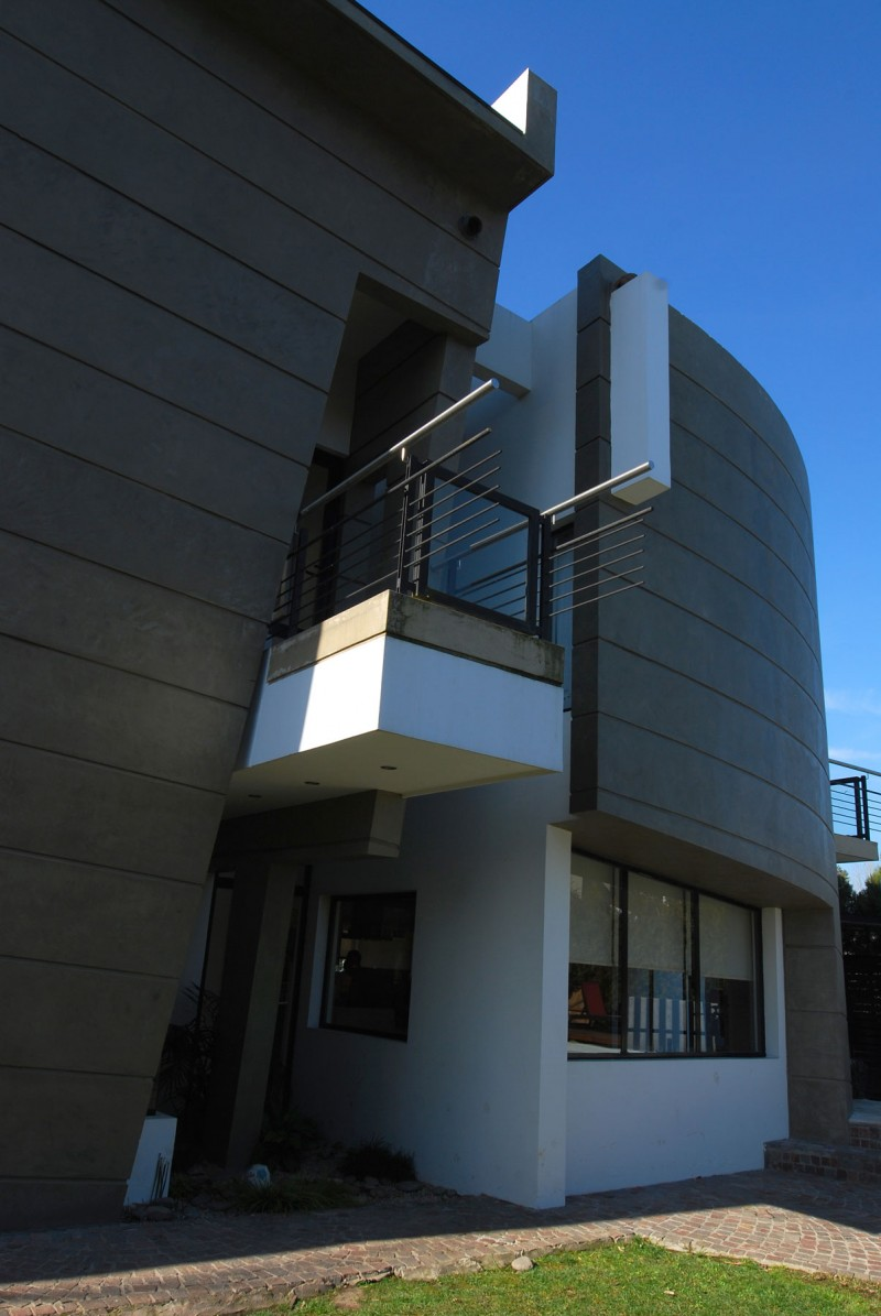 House design g 2 - View In Gallery