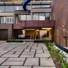 House The by Nico van der Meulen Architects (2)