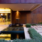 House The by Nico van der Meulen Architects (3)