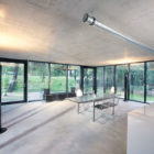 House V by Architekturbureau Jakob Bader (3)