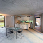 House V by Architekturbureau Jakob Bader (4)