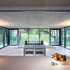 House V by Architekturbureau Jakob Bader (5)