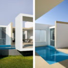 Beach House in Las Arenas by Javier Artadi Arquitectos (4)