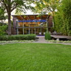 House-in-the-Garden-by-Cunningham-Architects-01