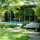 House-in-the-Garden-by-Cunningham-Architects-05