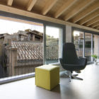 House in the Roofs by 05 AM Arquitectura (1)