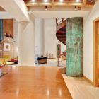 Impressive Duplex Condo in the Heart of Tribeca (3)