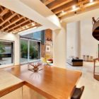 Impressive Duplex Condo in the Heart of Tribeca (4)