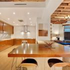 Impressive Duplex Condo in the Heart of Tribeca (5)