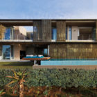 La Lucia by SAOTA and Antoni Associates (2)